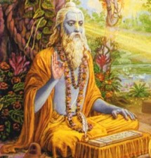 Guru Purnima: Significance and Importance
