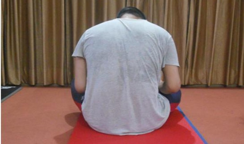 How To Correct Posture?