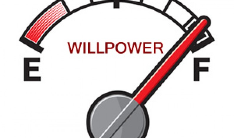 Will Power & Desires: The Interconnection