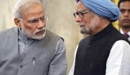 Demonetization, Modi & MMS: The Spiritual Perspective