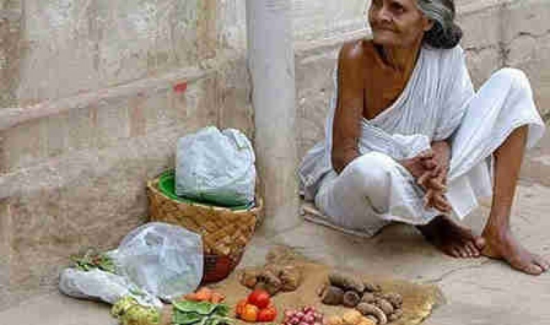 Buying From Small Vendors