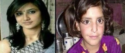 Nirbhaya or Aseefa, Girls Are All Equal