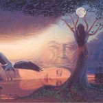 Dream Clairvoyance