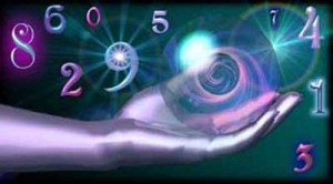 numerology - how can it help you?