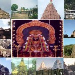 12 Jyotirlingas in India