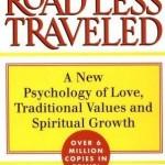 Spiritual Book Reviews