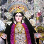 Meaning Of Jagad Dharti Puja