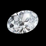How To Identify A Genuine Diamond For Astrology Purpose
