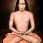Kriya Yoga Technique
