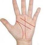 Palmistry Tutorial – Learn Palmistry Online
