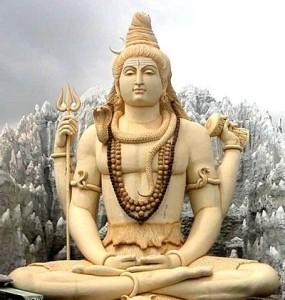 Maha Shivaratri Festival Significance