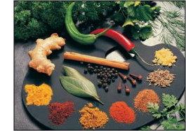 Spiritual Herbs