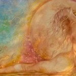 Tantra Meditation: Is It Evil?