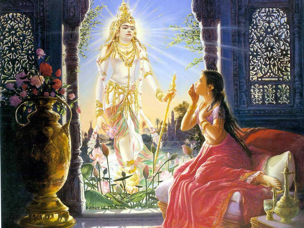 The Significance of Surya in Vedas | Metaphysics Knowledge