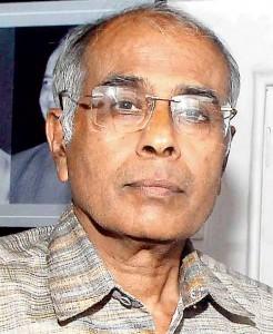 Dr-Narendra-Dabholkar