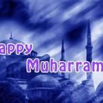 Muharram: Significance & Importance