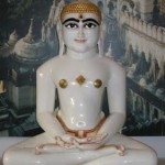 Jain Paryushana Festival: Significance and Timing