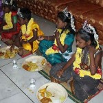Navratri Vrat Vidhi: Navratri 2013 Dates