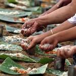 What Is Pitru Paksha: Significance & Relevance