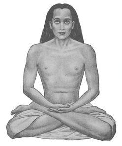 Babaji Maharaj