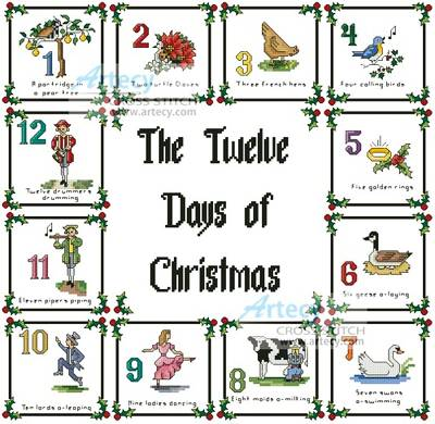 12 days of christmas door decorating ideas christmas for 12 days of christmas door decoration