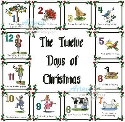 12 days of christmas door decorating ideas christmas for 12 days of christmas door decoration