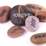 Forgiveness A Virtue