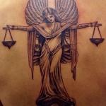 Libra Woman Astrological Traits