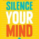 silence-your-mind