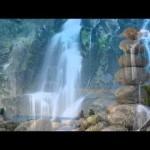 Spirit Healing: Alternative Medicine Or Myth