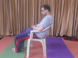 wrong chair posture 1