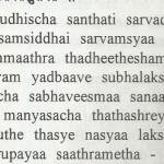Importance of Vastu