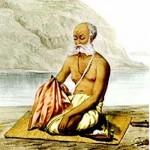 Mauni Amavasya