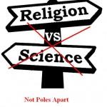 Faith vs Science: The Delicate Balance