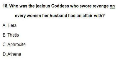 18 Image Greek Mythology