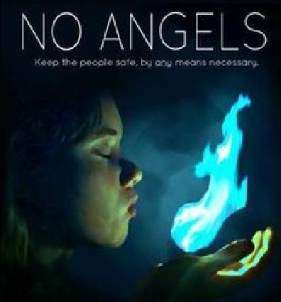 No Angels Quiz