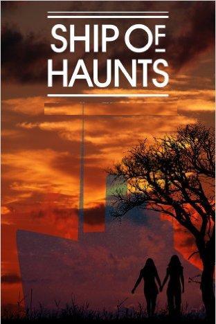 Shp of Haunts