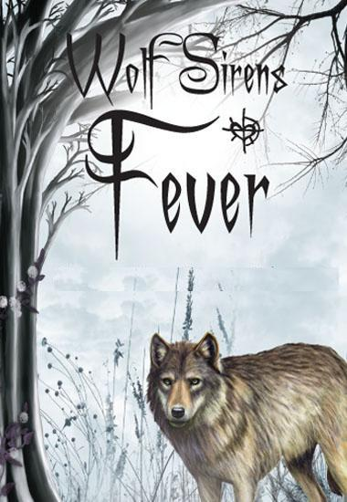 Wolf Sitens Fever by ti