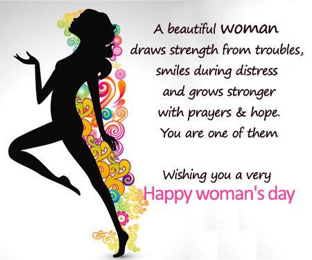 happy-womens-day