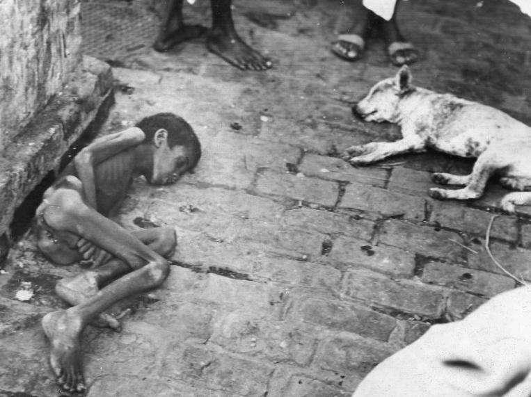 FamineOrGenocide2