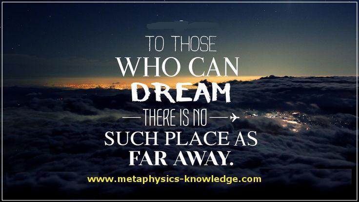 farawaydream