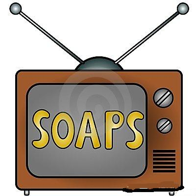 Should i watch tv soaps types metaphysics knowledge for Craft shows on tv