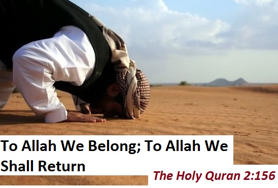 allahreturn